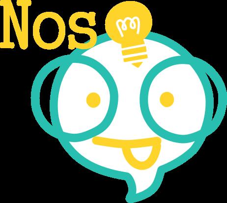 Nos Idées