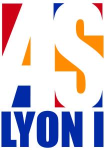 aslyon 1