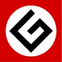 """Florent, """"Grammar Fuhrer"""",Relecteur et humoriste à ses heures perdues"""
