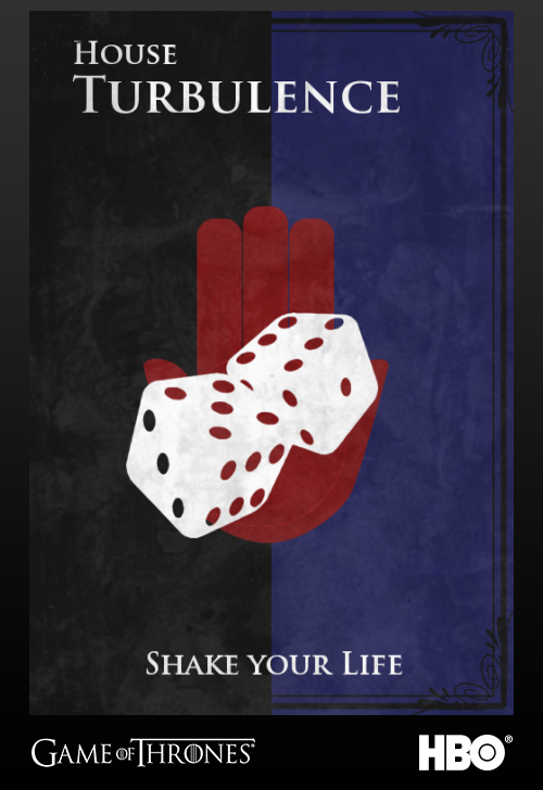 JoinTheRealm_sigil (10)