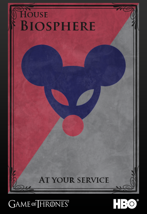 JoinTheRealm_sigil (12)