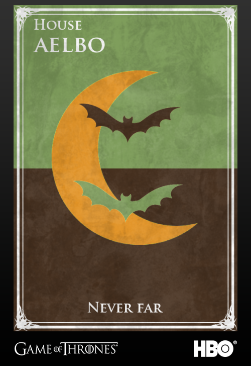 JoinTheRealm_sigil (13)