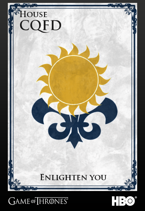 JoinTheRealm_sigil (17)