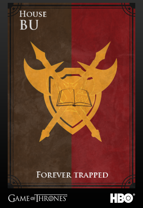 JoinTheRealm_sigil (9)