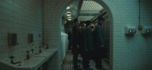 Whitehall_underground_public_toilets