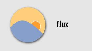 flux-icon