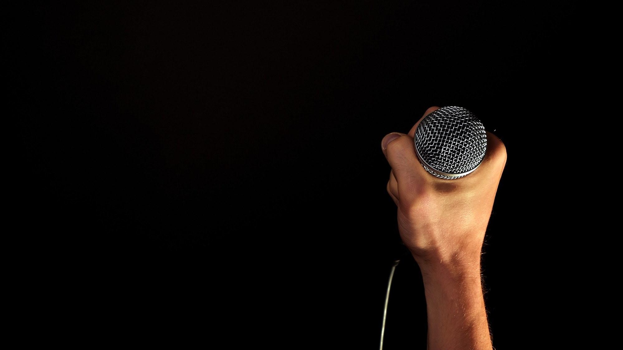 Reportage : au concert de l'AECOR