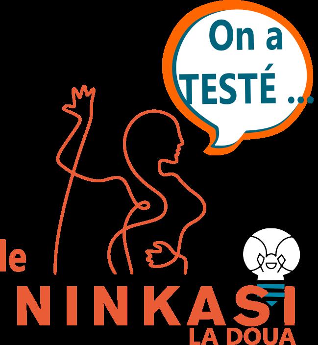 On a testé pour vous : Le Ninkasi La Doua