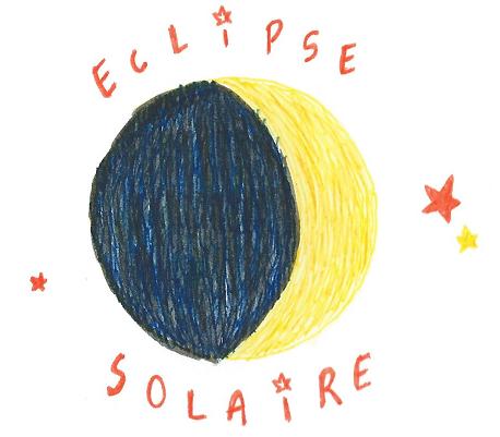 Nos astuces pour profitez de l'éclipse ce 20 mars, entre 9h et 12h !