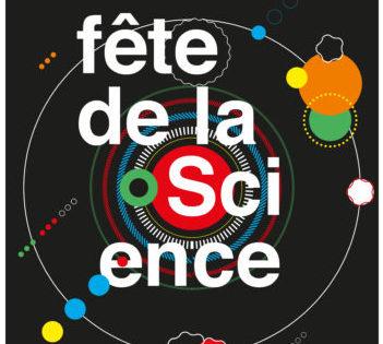 Fête de la science: le guide du CQFD